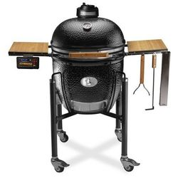 Monolith grill (germany) Lechef, guru edition pro-series 1.0 (4260444582487)