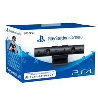 playstation 4 camera marki Sony