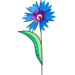 Hq Ozdobny kwiat (4031169243003)