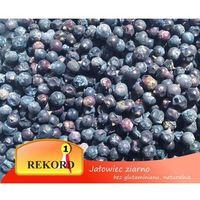 Przyprawa jałowiec owoc 900g