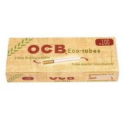 Gilzy OCB ECO 100 ()