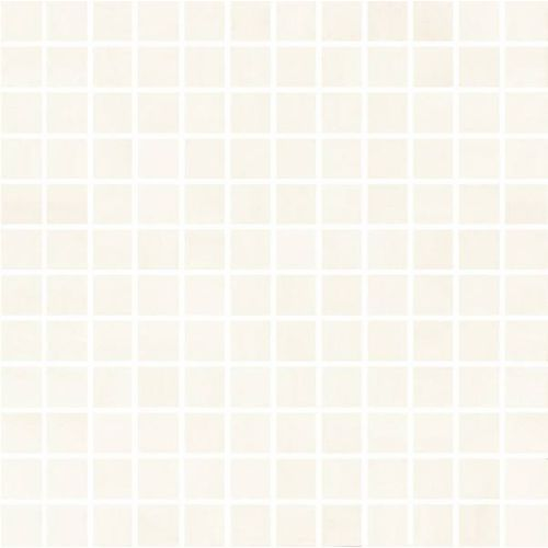 TRAVENA BEIGE MOZAIKA CIETA K.2,3X2,3 29,8X29,8 G1 (glazura i terakota)