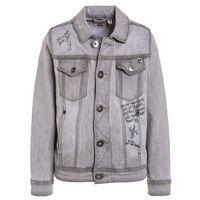 Tumble 'n dry CHILLIWACK Kurtka jeansowa denim medium used