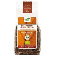 Bio Planet: pestki dyni ciemnozielone BIO - 150 g - sprawdź w wybranym sklepie