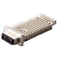 Cisco 10GBASE-SR X2 Module(459006-B21), 459006-B21