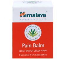 Himalaya, indie Himalaya balsam kojący pain balm 50ml