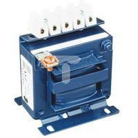 Transformator 1-fazowy TMM 300VA 400/42V 16230-9995 BREVE