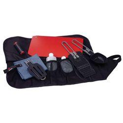 Zestaw akcesoriów kuchennych MSR Alpine™ Kitchen Set