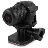 Kamera motocyklowa OVERMAX MOTOCAM 3.0 z kategorii Kamery sportowe