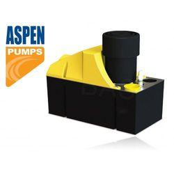 Pompka skroplin ASPEN PUMPS Heavy Duty 10m (FP2066/2)