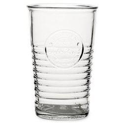 Szklanka wysoka 0,325 l   , officina 1825 marki Bormioli rocco
