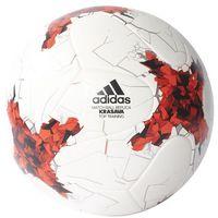 Piłka nożna adidas Krasava Top Training 5 AZ3201