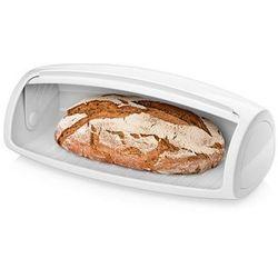 Tescoma 4FOOD chlebak 42 cm, - sprawdź w wybranym sklepie