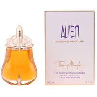 Thierry Mugler Alien Essence Absolue Woman 60ml EdP