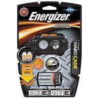 Latarka czołowa  hardcase professional headlight od producenta Energizer