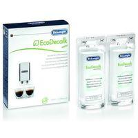 Odkamieniacz do ekspresów DE LONGHI EcoDecalk (2x100ml) (8004399329485)