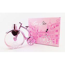 Perfumy GO CHIC PINK 100ML - sprawdź w wybranym sklepie