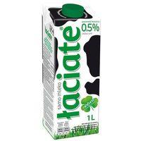 Łaciate  1l mleko 0,5%