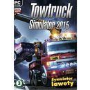 TOWTRUCK SIMULATOR 2015 (PC)