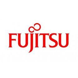 scanner contro sdk v2.1 wyprodukowany przez Fujitsu