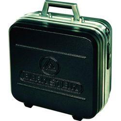 Bernstein Walizka narzędziowa bez wyposażenia, dla elektryków  handy 1515 (dxsxw) 340 x 180 x 360 mm (4250838500029)