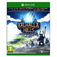 Valhalla Hills (Xbox One)