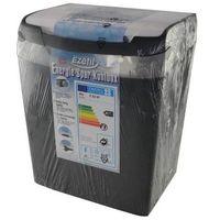 Ezetil E32M - produkt w magazynie - szybka wysyłka! (4020716877693)
