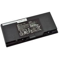 Asus 90NB03K0-P00040 - bateria 4-cell, 90NB03K0-P00040