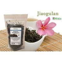Jiaogulan Gynostemma MyVita 100 g