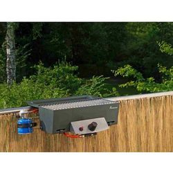 Balkonowy grill gazowy  12900, produkt marki Landmann