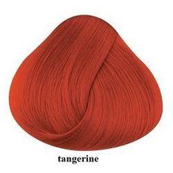 La Riche Direction - Tangerine ()