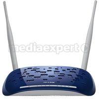 TP-Link TD-W8960N z kategorii Routery i modemy ADSL