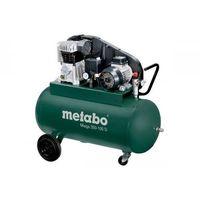 Metabo  mega 350-100 d (6.01539.00)