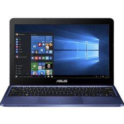 VivoBook E200HA-FD0004TS marki Asus