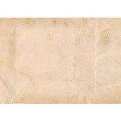 tablica magnetyczna suchościeralna papier 165