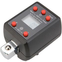 Dynamometryczny adapter elektroniczny NEO 08-811 1/2 cala 40 - 200 Nm (5907558413021)