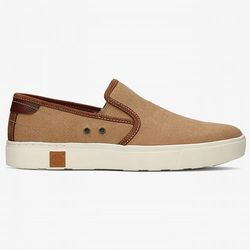 Buty  amherst double gore slip od producenta Timberland