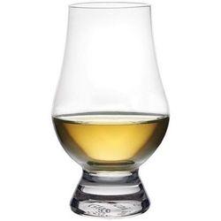 Glencairn glass szklanki do whisky 6szt marki Stoelzle
