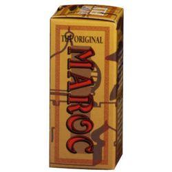 Afrodyzjak hiszpańska mucha maroc 15ml skuteczne od producenta Cobeco