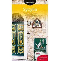 Sycylia. Travelbook
