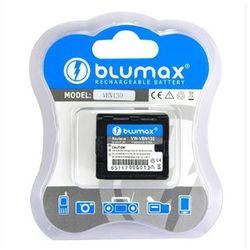 Blumax  vw-vbn130 (5053117887960)