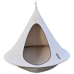 Namiot wiszący dwuosobowy, Sand Olefin