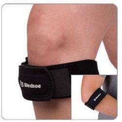 Breg Opaska podrzepkowa/na łokieć tenisisty tendon strap l