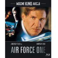 AIR FORCE ONE (BD) - Zostań stałym klientem i kupuj jeszcze taniej (7321917502894)