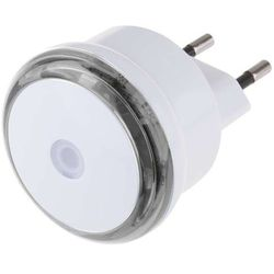 Lampka EMOS nocna 3 LED