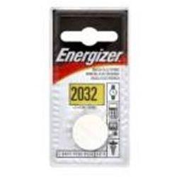 cr2032 - blister (1szt.) marki Energizer