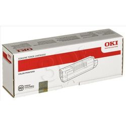 OKI Toner Czerwony C610-TM=44315306=C610, 6000 str.- wysyłka dziś do godz.18:30. wysyłamy jak na wczoraj! z