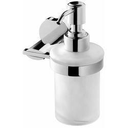Dozownik mydła Bisk (5901487050302)