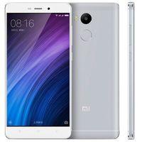 Xiaomi Redmi 4 16GB Biały PL Język, D66B-60787