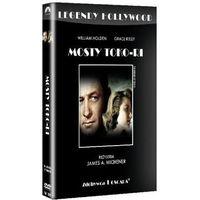 Mosty Toko-Ri (DVD) - Mark Robson (5903570149238)